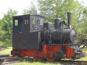 muzeum_vlaky1