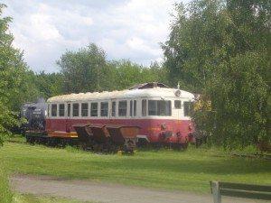 muzeum_vlaky6