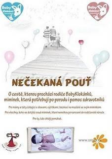 bk_brozura