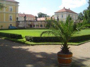 horovice_park2