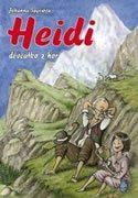an_heidi