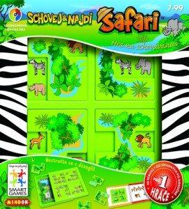 hah-16-safari