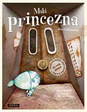 an_princezna