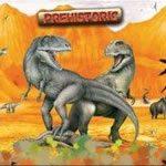 ch_prehistoric