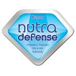 nutradefense_logo150