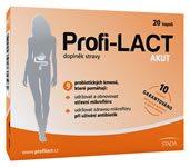profilact_akut