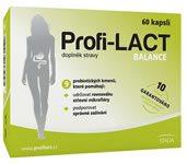profilact_balance