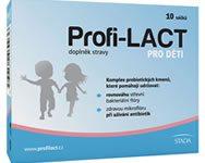 profilact_deti