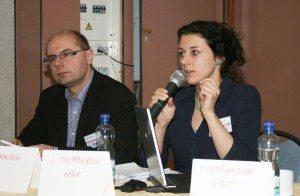 Lucie-Solfronkova-z-Odboru-pro-mladez-MSMT-po-boku-Pavla-Trantiny