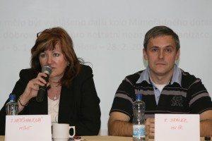 Na-konferenci-nechybel-ani-zastupce-MV-CR-Radek-Jiranek