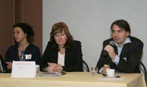 Na-konferenci-vystoupili-zastupci-CRDM-i-MSMT