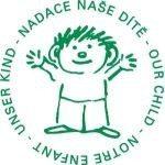 nase_dite_logo
