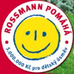rossmann_pomaha