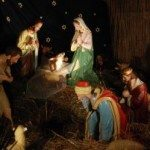 1141985_nativity_scene_in_polish_church_2