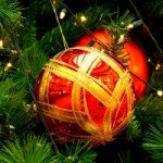 1249507_christmas_bauble_