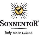 Výsledek obrázku pro sonnentor logo