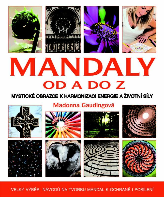 http://www.vasedeti.cz/wp-content/uploads/2012/03/Mandaly-od-A-do-Z.jpg