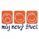 muj novy zivot logo