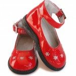 1243532_red_patent_leather_baby_girl_shoe