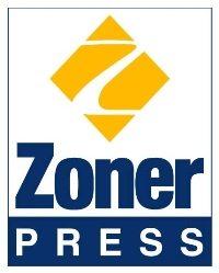 Logo_ZonerPress