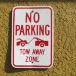 1137029_no_parking_signs_1