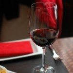 1334962_red_wine