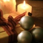 1255913_present_and_candles