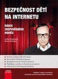 bezpecnost_deti_na_internetu_nahled