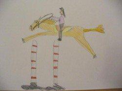 horseland2