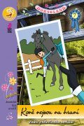 horseland_nahled