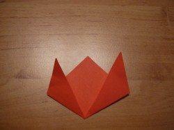 Tvorenicko_tulipan-motyl[3]