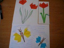 Tvorenicko_tulipan a motyl[7]