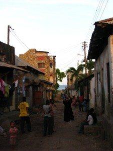 Kena10_slum10