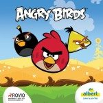 angry_birds_albert