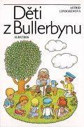 deti_z_bullerbynu_AM_nahled