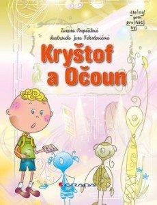 krystof_a_ocoun_nahled_Grada