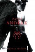 padli_andele1