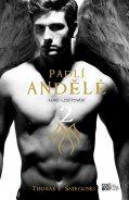 padli_andele2