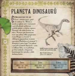 svet_dinosauru4