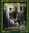 svet_dinosauru_nahled
