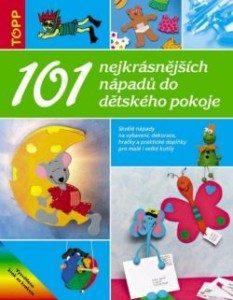 101_nejkrasnejsich_napadu_do_detskeho_pokoje_186_1