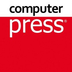 computerpress_logo