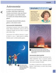 vesmir_Astronomie