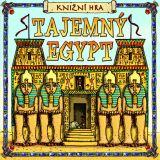 tajemny_egypt_nahled
