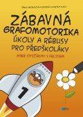 grafomotorika_nahled