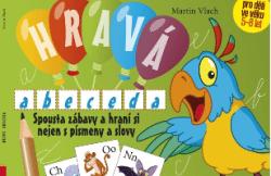 hrava_abeceda