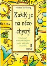 kazdy_je_na_neco_chytry_nahled