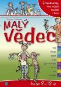 maly_vedec_nahled