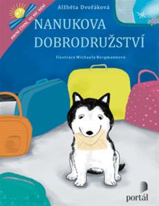nanukova_dobrodruzstvi_titulka