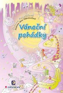 vanocni_pohadky_titulka